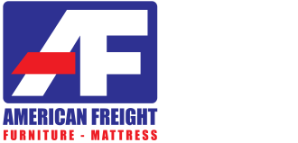 American Freight Tjc Discount Furniture Retailer